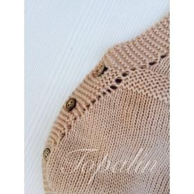 170711 zapatitos piel sin suela , tacto antelina
